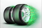 Шины Green Performance Pirelli